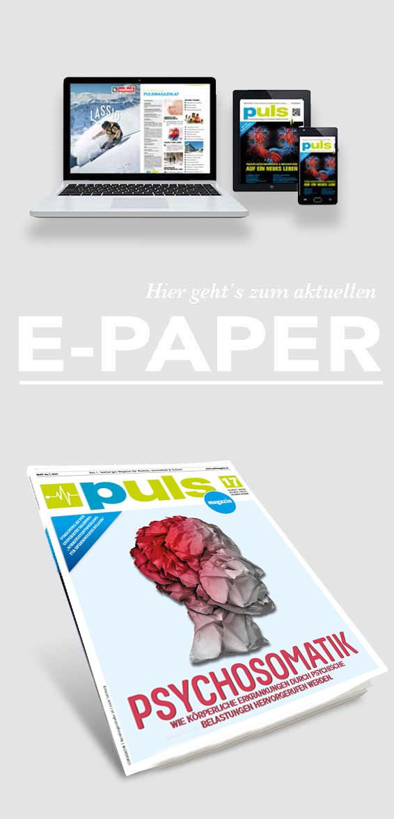 Puls Magazin